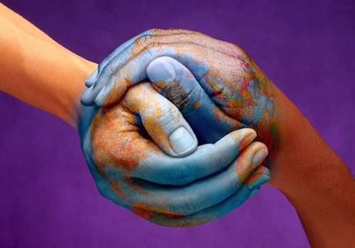 globalhealty