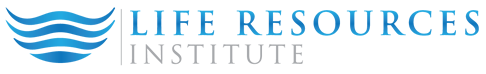 LRI LOGO Life Resources Institute
